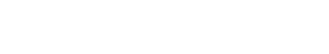 F3 Oil Challenge